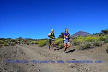 08062019-_DSC1704Blue Trail 2019 (Trail) Final Pista El Filo