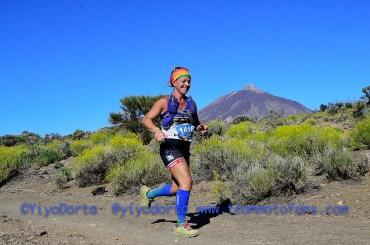 08062019-_DSC1715Blue Trail 2019 (Trail) Final Pista El Filo
