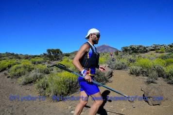 08062019-_DSC1857Blue Trail 2019 (Trail) Final Pista El Filo