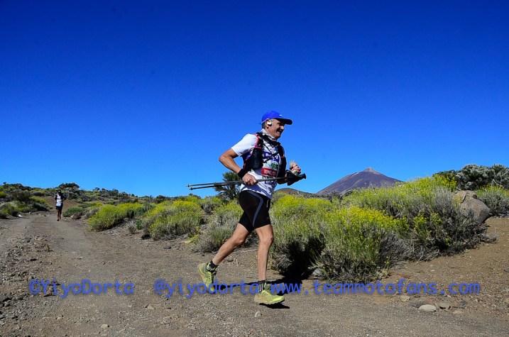 08062019-_DSC1991Blue Trail 2019 (Trail) Final Pista El Filo