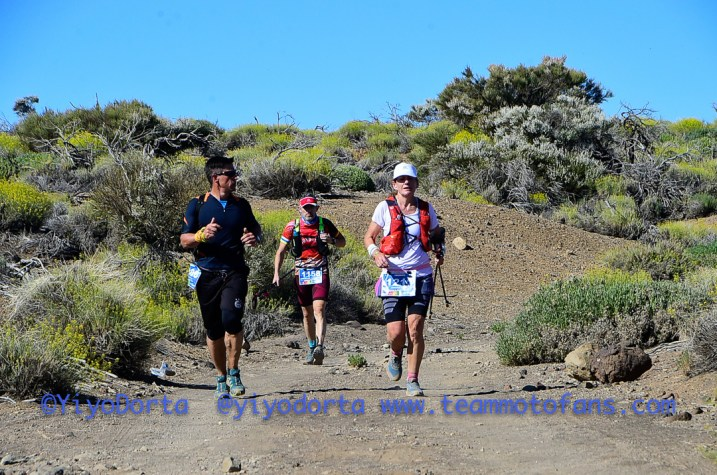 08062019-_DSC2003Blue Trail 2019 (Trail) Final Pista El Filo