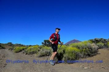 08062019-_DSC2056Blue Trail 2019 (Trail) Final Pista El Filo
