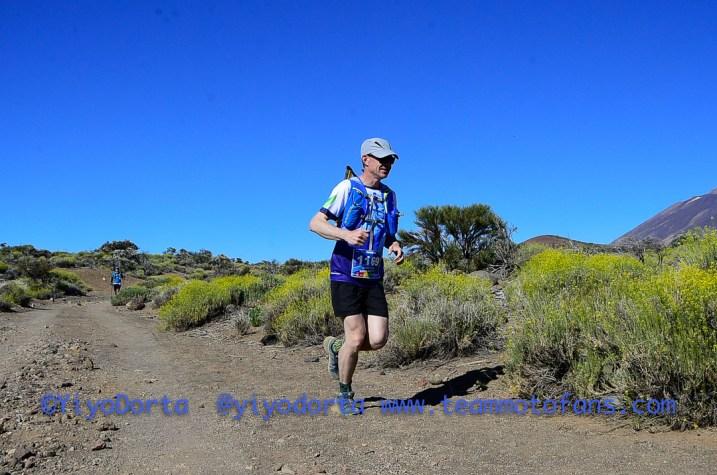 08062019-_DSC2072Blue Trail 2019 (Trail) Final Pista El Filo
