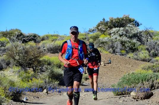 08062019-_DSC2084Blue Trail 2019 (Trail) Final Pista El Filo
