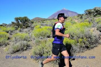 08062019-_DSC2114Blue Trail 2019 (Trail) Final Pista El Filo