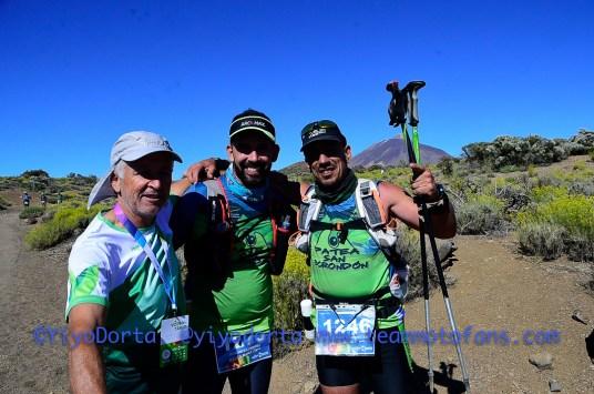 08062019-_DSC2256Blue Trail 2019 (Trail) Final Pista El Filo