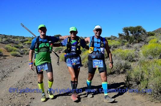 08062019-_DSC2274Blue Trail 2019 (Trail) Final Pista El Filo