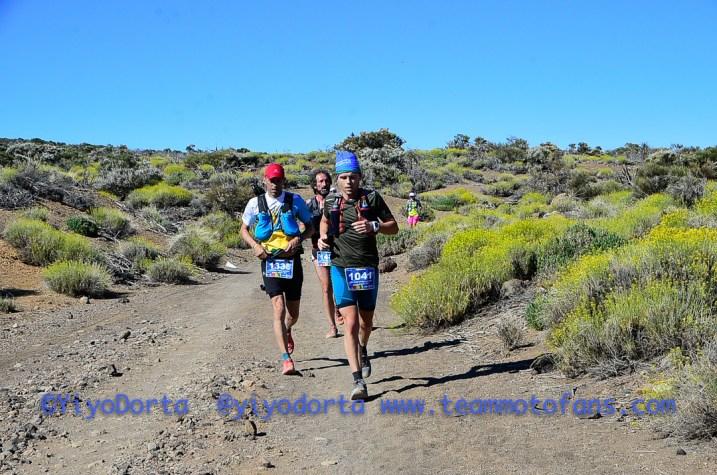 08062019-_DSC2328Blue Trail 2019 (Trail) Final Pista El Filo