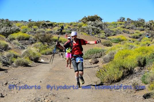 08062019-_DSC2340Blue Trail 2019 (Trail) Final Pista El Filo