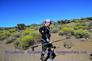 08062019-_DSC2391Blue Trail 2019 (Trail) Final Pista El Filo