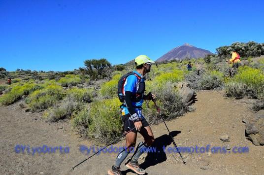 08062019-_DSC2458Blue Trail 2019 (Trail) Final Pista El Filo