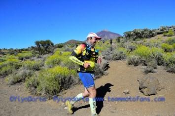 08062019-_DSC2479Blue Trail 2019 (Trail) Final Pista El Filo
