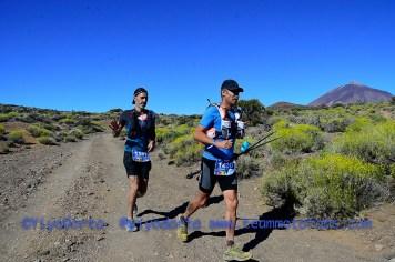 08062019-_DSC2487Blue Trail 2019 (Trail) Final Pista El Filo