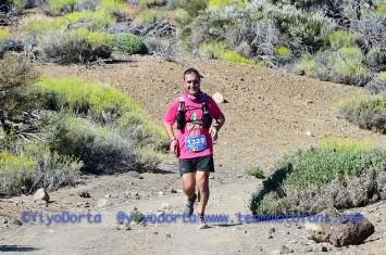 08062019-_DSC2522Blue Trail 2019 (Trail) Final Pista El Filo
