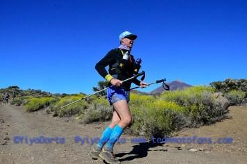 08062019-_DSC2568Blue Trail 2019 (Trail) Final Pista El Filo