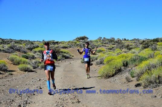 08062019-_DSC2602Blue Trail 2019 (Trail) Final Pista El Filo