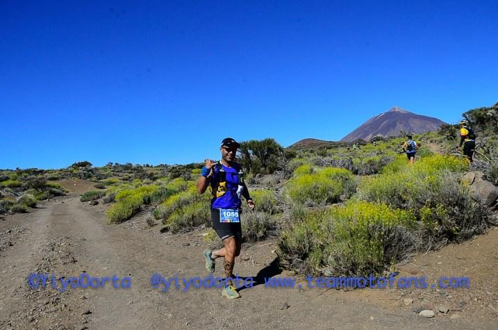 08062019-_DSC2608Blue Trail 2019 (Trail) Final Pista El Filo