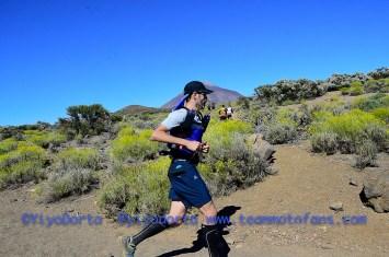 08062019-_DSC2627Blue Trail 2019 (Trail) Final Pista El Filo