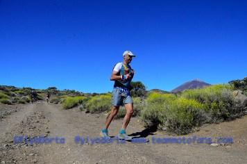08062019-_DSC2650Blue Trail 2019 (Trail) Final Pista El Filo