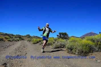 08062019-_DSC2717Blue Trail 2019 (Trail) Final Pista El Filo