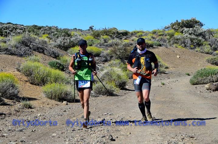 08062019-_DSC2786Blue Trail 2019 (Trail) Final Pista El Filo
