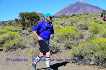 08062019-_DSC2974Blue Trail 2019 (Trail) Final Pista El Filo