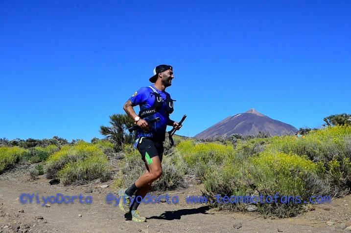 08062019-_DSC3022Blue Trail 2019 (Trail) Final Pista El Filo