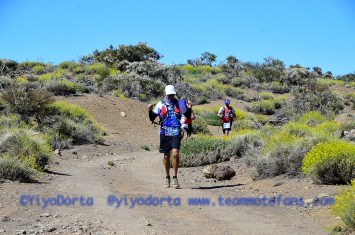 08062019-_DSC3212Blue Trail 2019 (Trail) Final Pista El Filo