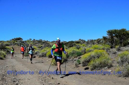 08062019-_DSC3243Blue Trail 2019 (Trail) Final Pista El Filo
