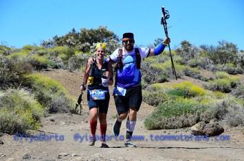 08062019-_DSC3380Blue Trail 2019 (Trail) Final Pista El Filo