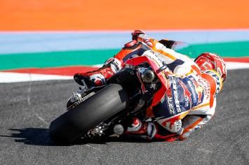 13 Misano GP 12, 13, 14 y 15 de septiembre de 2019, circuito de Marco Simoncelli, ITALIA Motogp, MGP, Mgp, MotoGP