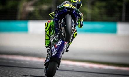 Valentino Rossi toma la decisión más importante: 2020 sí, 2021?