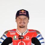 Jack Miller será piloto oficial del equipo Ducati la temporada 2021 de MotoGP