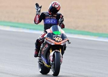 Jordi Torres, #9, Pons Racing, @yiyodorta, @teammotofans, #PacoCueto, Circuito de Le Mans, Copa del Mundo de MotoE