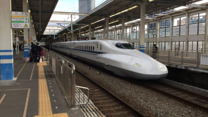 【JRダイヤ改正2020】時間革命と更なる利便性の向上