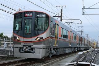 【複雑、誤乗車多発】大阪環状線の行先、種別を詳しく説明!