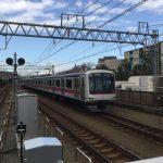 【動く鉄道博物館?】東急の東横線、目黒線並走区間が面白い(その2)(12/5更新)