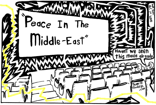 https://i1.wp.com/teamofmonkeys.com/maze-mazes/images/peace-in-the-middle-east-maze-cartoon-yonatan-frimer-movie-seen-before-talks-israel-palestinians-rerun-500-maze-solution.png