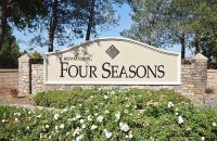 Four Seasons Hemet