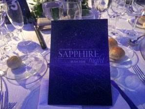 Sapphirenight