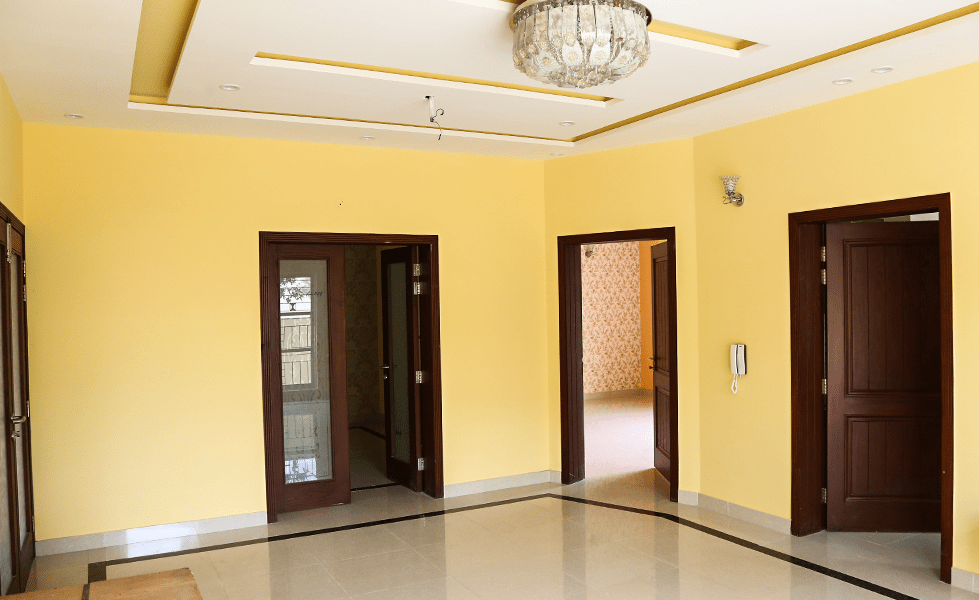 10 marla construction cost in lahore