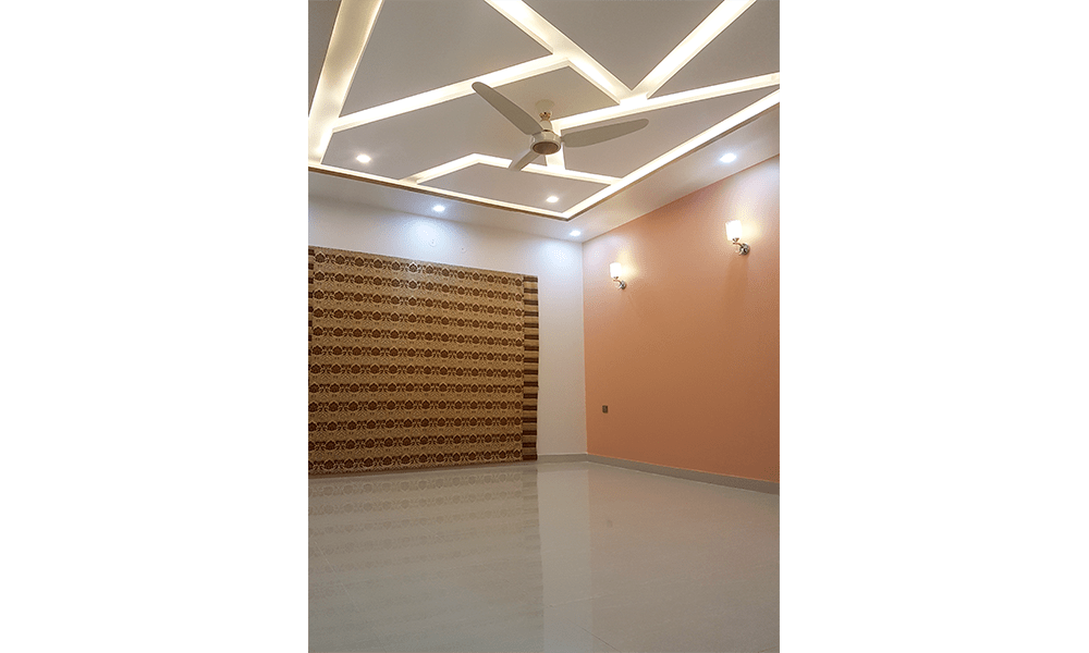 false ceiling in lahore