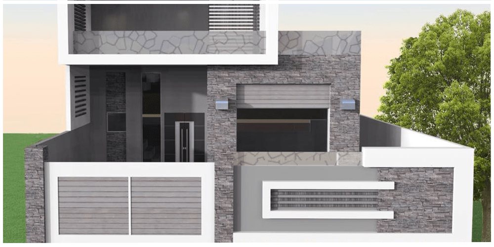 10 marla house islamabad grey structure construction companies in pakistan