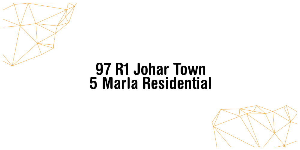 5-marla-house-in-lahore