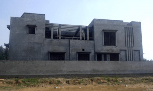 construction cost builders and contractors in lahore