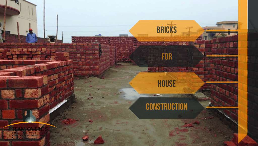 bricks latest rates in lahore