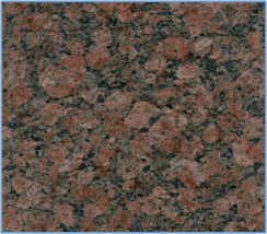 baltic red granite price in pakistan