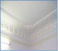 false ceiling border designs