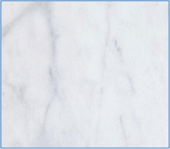 marble granite price sunny white