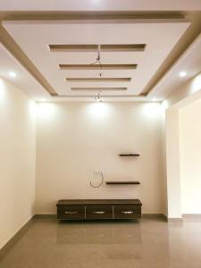 Home Architec Ideas 5 Marla Ceiling Design Garage